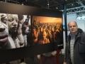 2017-04-28-Switzerland-Geneva-Salon-du-Livre-Géo-Découverte-Didier Ruef-Portrait