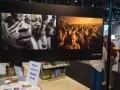 2017-04-29-Switzerland-Geneva-Salon-du-Livre-Géo-Découverte-Didier Ruef-Pictures-Visitors