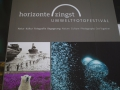 001-Germany-Zingst-Horizonte Zingst-Umweltfotofestival-Photo exhibit-Recycle-RUEF-2014