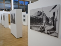 002-Germany-Zingst-Horizonte Zingst-Umweltfotofestival-Photo exhibit-Recycle-RUEF-2014