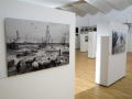 003-Germany-Zingst-Horizonte Zingst-Umweltfotofestival-Photo exhibit-Recycle-RUEF-2014