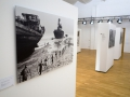 004-Germany-Zingst-Horizonte Zingst-Umweltfotofestival-Photo exhibit-Recycle-RUEF-2014