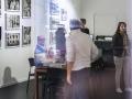 001-2021_10-15-Leica_Store-Vernissage_2020-PEM