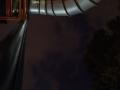 Tere-251014-6