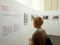 001-Switzerland-LuganoPhotoDays-Photo-Exhibit-Rwanda-Minors-Detention-2014