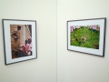 002-Switzerland-LuganoPhotoDays-Photo-Exhibit-Rwanda-Minors-Detention-2014