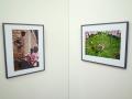 002-Switzerland-LuganoPhotoDays-Photo-Exhibit-Rwanda-Minors-Detention-2014