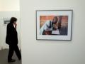 003-Switzerland-LuganoPhotoDays-Photo-Exhibit-Rwanda-Minors-Detention-2014