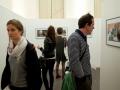 004-Switzerland-LuganoPhotoDays-Photo-Exhibit-Rwanda-Minors-Detention-2014