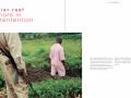 LPD2014-catalogue-DidierRuef-01