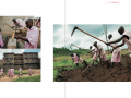 LPD2014-catalogue-DidierRuef-02