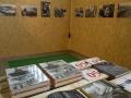 001-Switzerland-Ticino-Lugano-Recycle-Photo-Exhibit-Ti-Riciclo-Fair-2015