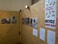 002-Switzerland-Ticino-Lugano-Recycle-Photo-Exhibit-Ti-Riciclo-Fair-2015