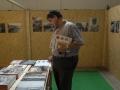 003-Switzerland-Ticino-Lugano-Recycle-Photo-Exhibit-Ti-Riciclo-Fair-2015