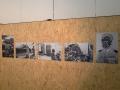 004-Switzerland-Ticino-Lugano-Recycle-Photo-Exhibit-Ti-Riciclo-Fair-2015