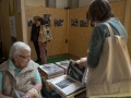 006-Switzerland-Ticino-Lugano-Recycle-Photo-Exhibit-Ti-Riciclo-Fair-2015
