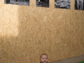 007-Switzerland-Ticino-Lugano-Recycle-Photo-Exhibit-Ti-Riciclo-Fair-2015