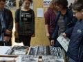 008-Switzerland-Ticino-Lugano-Recycle-Photo-Exhibit-Ti-Riciclo-Fair-2015