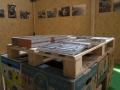 009-Switzerland-Ticino-Lugano-Recycle-Photo-Exhibit-Ti-Riciclo-Fair-2015