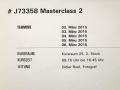 002-Luzern-MAZ-Master-Class-Didier-Ruef-Weekly-Program-2015.jpg