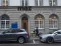 006-Luzern-MAZ-Building-2015.jpg
