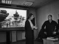 002-Serbia-Novi-Sad-Academy-Arts-Lecture-Didier-Ruef-26-04-2017