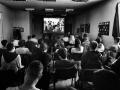 003-Serbia-Novi-Sad-Academy-Arts-Lecture-Didier-Ruef-26-04-2017