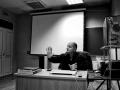 004-Serbia-Novi-Sad-Academy-Arts-Lecture-Didier-Ruef-26-04-2017