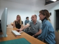 005-Serbia-Novi-Sad-Academy-Arts-Porfolio-Review-Didier-Ruef-27-04-2017
