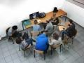 006-Serbia-Novi-Sad-Academy-Arts-Porfolio-Review-Didier-Ruef-27-04-2017