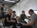 007-Serbia-Novi-Sad-Academy-Arts-Porfolio-Review-Didier-Ruef-27-04-2017