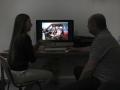 008-Serbia-Novi-Sad-Academy-Arts-Porfolio-Review-Didier-Ruef-27-04-2017