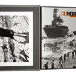 Recycle. Deluxe Collectors Edition. Didier Ruef
