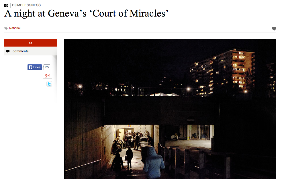 Swissinfo.ch. March 29, 2014. (click image to enlarge)