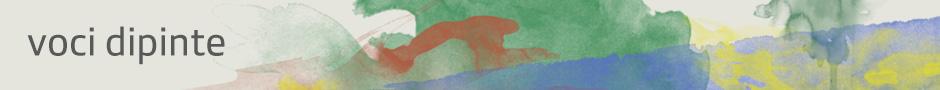 banner_b12_voci_dipinte