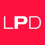LPD logo quadrato-01