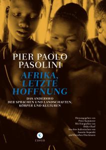corso_PPP_Afrika_US